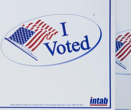 Virginia gubernatorial primary: Northam wins, awaits GOP victor