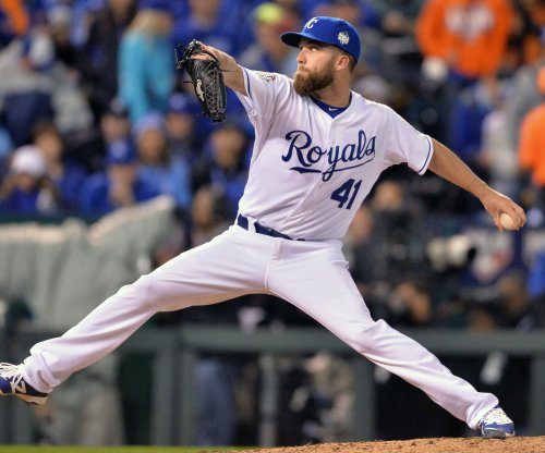 Red-hot Kansas City Royals top Detroit Tigers for seventh-straight win