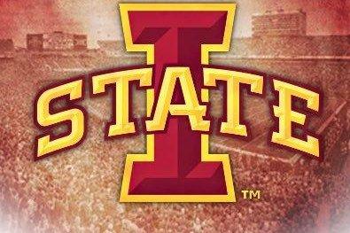 Liberty Bowl: Iowa State defense preserves win over Memphis