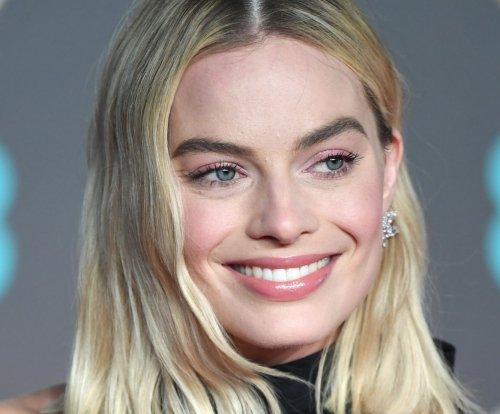 Margot Robbie, Danai Gurira confirmed as Spirit Award presenters