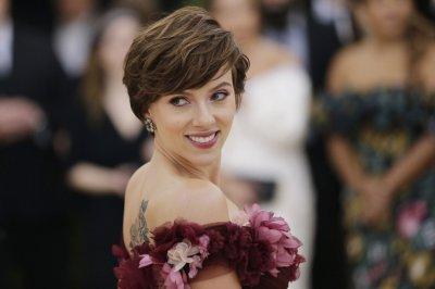 Scarlett Johansson slams Tom Cruise 'audition' story: 'So demeaning'