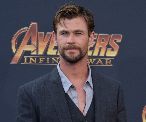 Chris Pratt, Josh Brolin wish Chris Hemsworth a happy birthday
