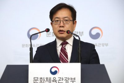 South Korean Olympic curlers endured abuse by coaches, owed prize money