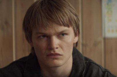 'Ragnarok': New hero rises in trailer for Netflix series