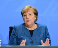 COVID-19: Germany logs 1 million cases, Londoners protest lockdown
