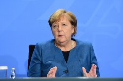 COVID-19: Germany logs 1M cases, Londoners protest lockdown