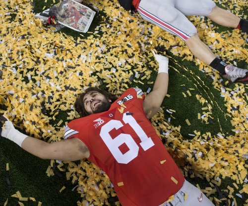 National Championship delivers 18.5 overnight rating