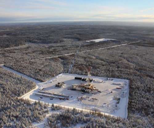 Canada's Nexen announces layoffs