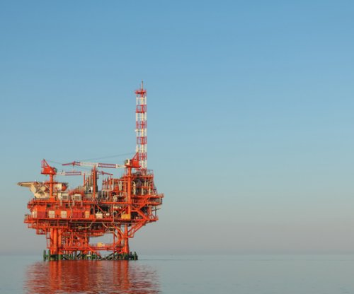 Wintershall expects rough year