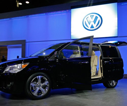 Volkswagen reaches deal to get 480k emissions-cheating cars off roads
