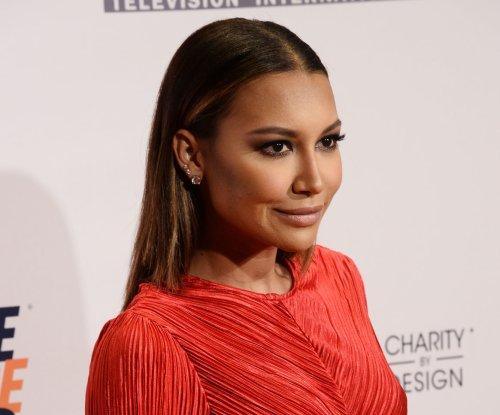 Naya Rivera calls out Ariana Grande over ex-fiance Big Sean