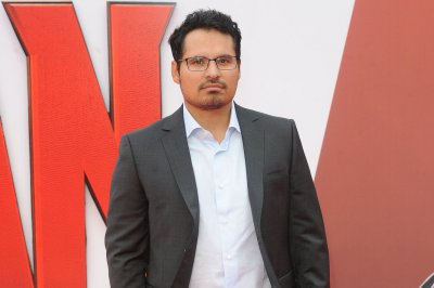 Michael Pena joins Disney's 'A Wrinkle in Time'