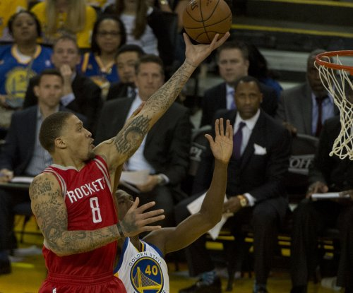 New York Knicks sign well-traveled NBA veteran Michael Beasley