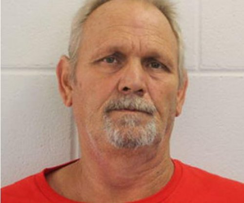 Final suspect pleads guilty in 1983 cold case Georgia killing