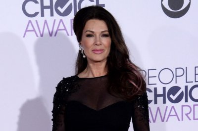 Lisa Vanderpump on Kyle Richards feud: 'It's been very sad'