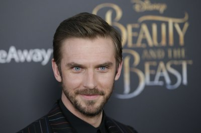 'Downton Abbey' alum Dan Stevens to co-star in Netflix comedy, 'Eurovision'