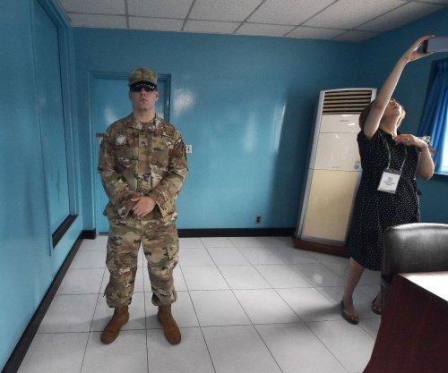U.S. Forces Korea aide calls into question OPCON plans