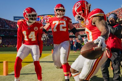 Chiefs LT Eric Fisher expected to miss Super Bowl after Achilles tear