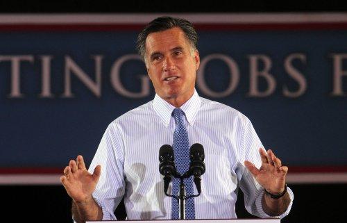 Portman, Pawlenty said under Romney review