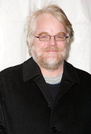 Hoffman to direct 'Boating' adaptation