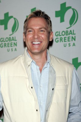 Sam Champion leaves GMA for Weather Channel
