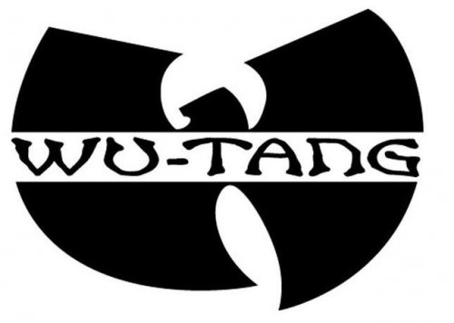 One-of-a-kind, secret Wu-Tang Clan album sold for millions