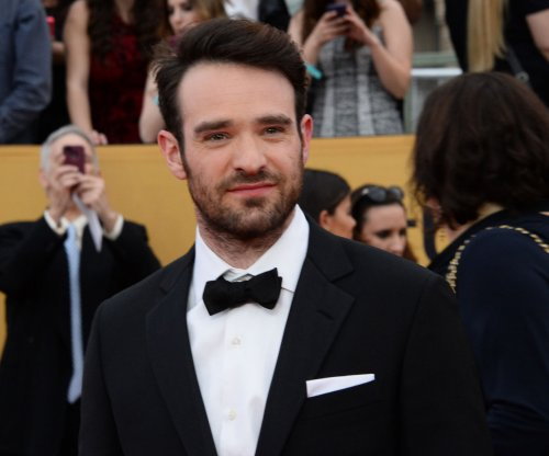 Charlie Cox wants to play Daredevil in 'Avengers: Infinity War'