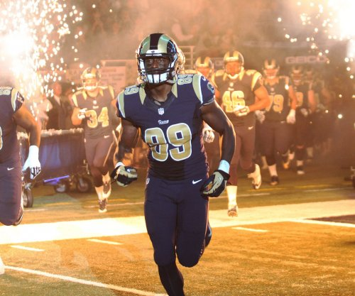 NFL Draft preview: Green Bay Packers signing of Jared Cook suggests a defense-first mentality