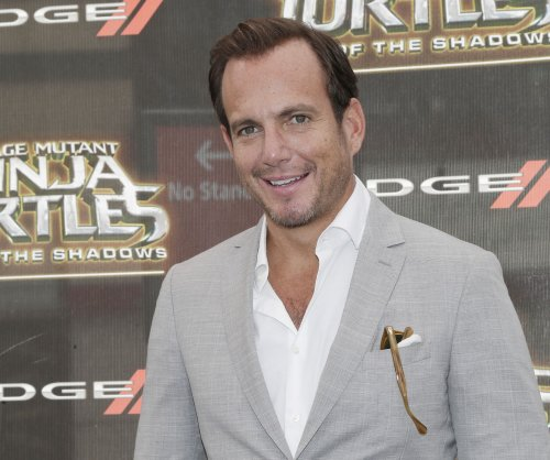 Will Arnett to host three-night telecast from San Diego Comic-Con