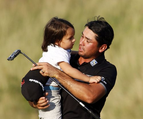 Golf news: Jason Day may retire at 40 from PGA Tour