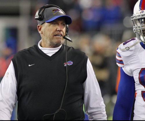 NFL Summer Reset: Rex Ryan's Buffalo Bills must make statement on the field