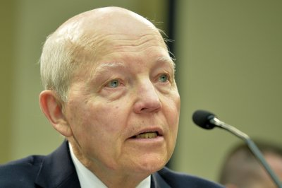 Hearing drags out resolution on IRS impeachment debate