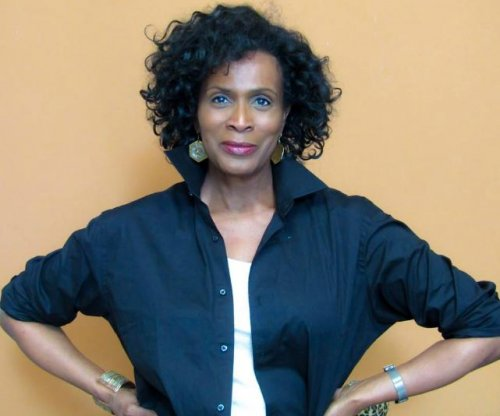 Janet Hubert slams Alfonso Ribeiro after 'Fresh Prince' reunion