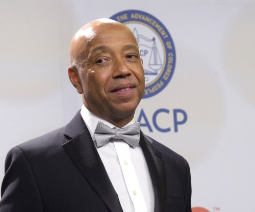 Russell Simmons steps down from businesses following sexual assault claim