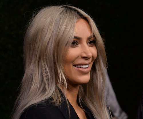 Kim Kardashian says North is 'better' with Chicago than Saint