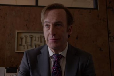 'Better Call Saul': Jimmy plans new illegal schemes in Season 4 trailer