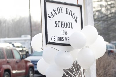 Sandy Hook shooter wrote of 'scorn for humanity,' documents show