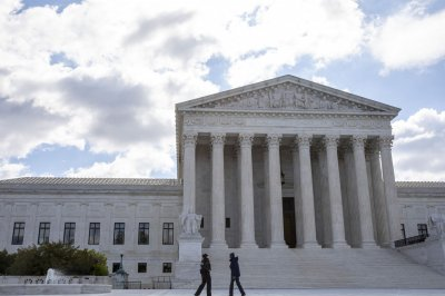 Supreme Court denies appeal by inmates over Texas prison's COVID-19 protections