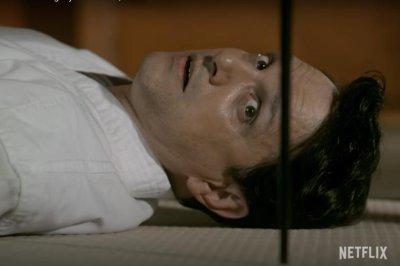 'Cobra Kai': Netflix teases 'secrets' in Season 3, set for 2021 release