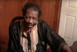 Civil rights attorney Bruce Boynton dead at 83