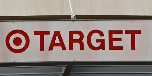 Union vote tense at N.Y. Target store