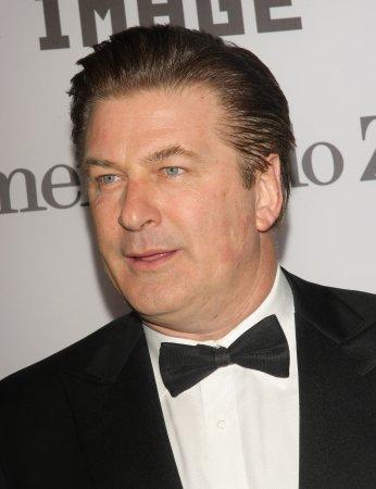 Baldwin joins 'Ages' ensemble