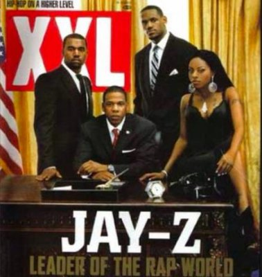 XXL Magazine to end print edition after 17 years