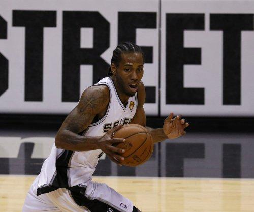 San Antonio Spurs send Minnesota Timberwolves to 15th straight loss