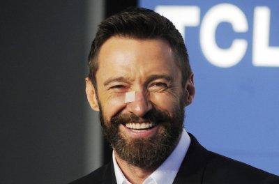 'X-Men' television series in negotiations at Fox