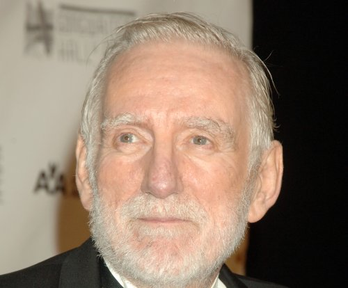 Rod McKuen, poet and songwriter, dies at 81