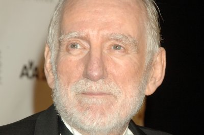 Rod McKuen, poet and songwriter, dies at 81
