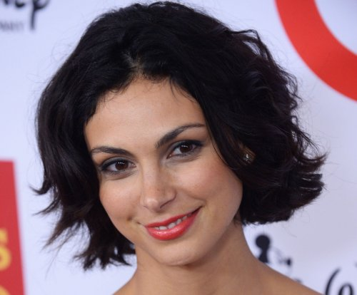 Morena Baccarin to star with Ryan Reynolds in 'Deadpool'