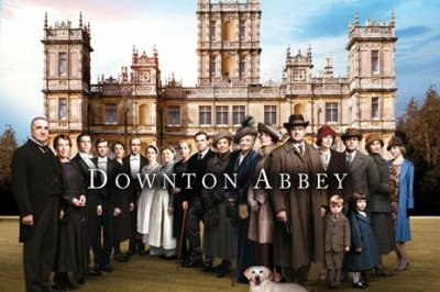 'Downton Abbey' star Brendan Coyle discusses the show's looming end