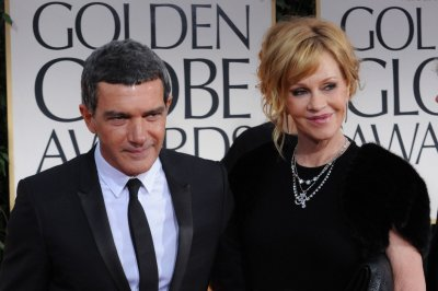 Divorcing, Antonio Banderas and Melanie Griffith list LA estate for $16M